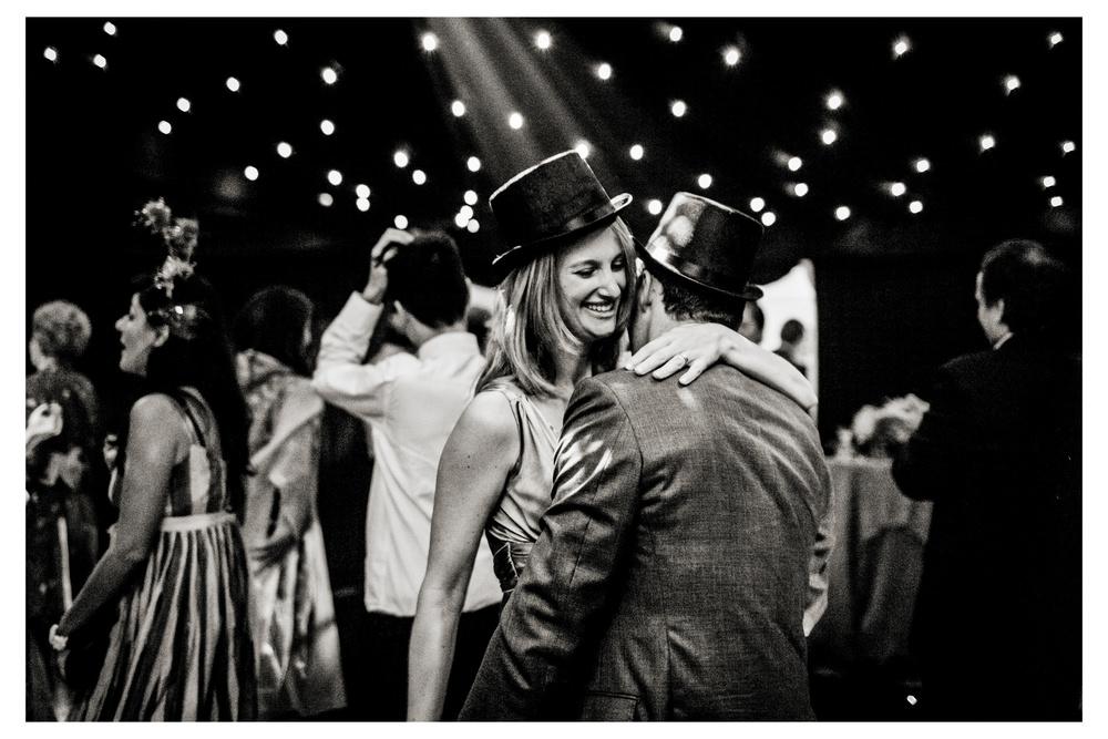 Reportage+wedding+photography+FOLIO+058.jpg