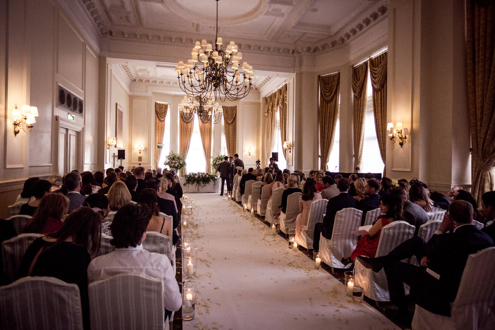 weddings at the landmark london 014.jpg