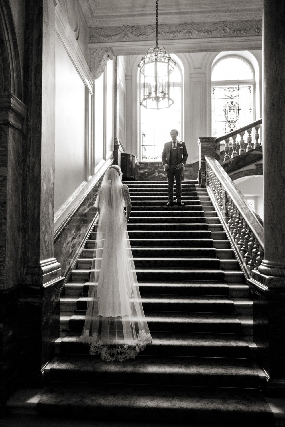 weddings at the landmark london 019.jpg