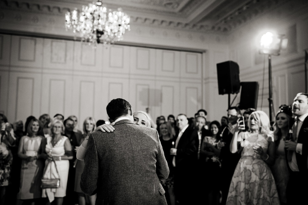 weddings at the landmark london 028.jpg