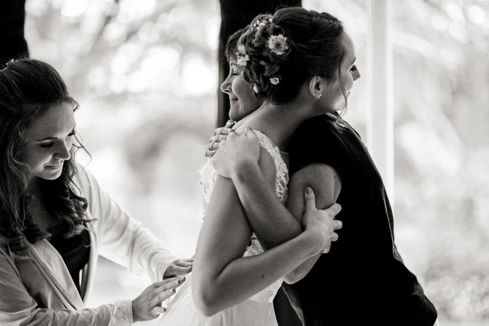 Ufton Court Weddings_003.jpg