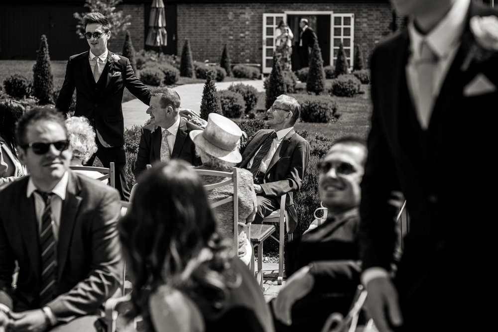 Ufton Court Weddings_006.jpg
