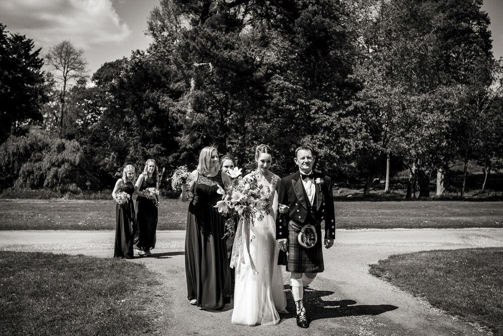Ufton Court Weddings_007.jpg