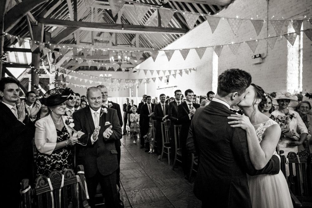 Ufton Court Weddings_009.jpg