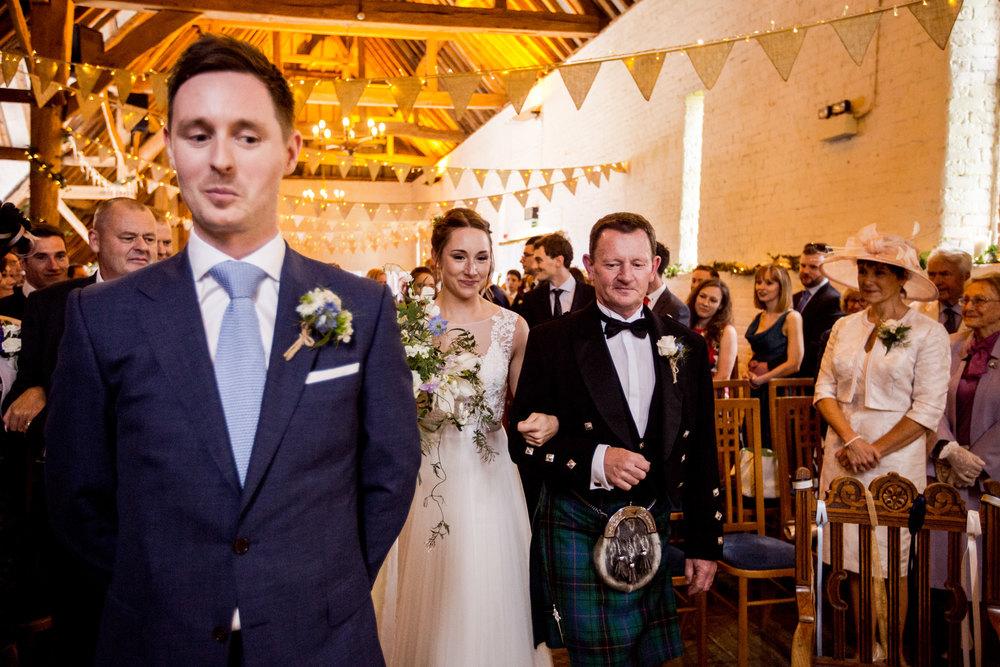 Ufton Court Weddings_008.jpg