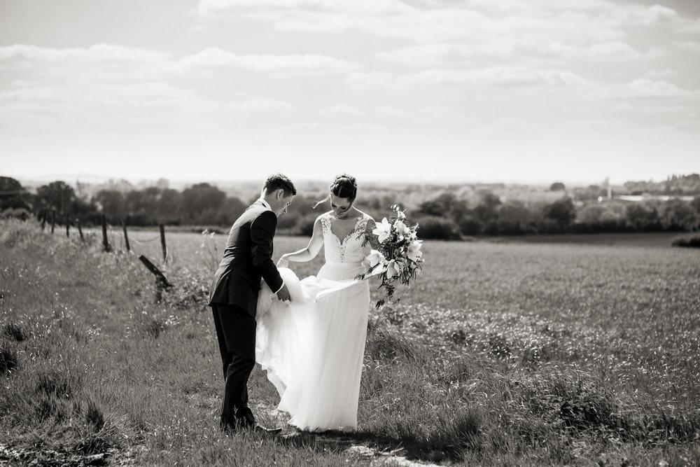 Ufton Court Weddings_011.jpg