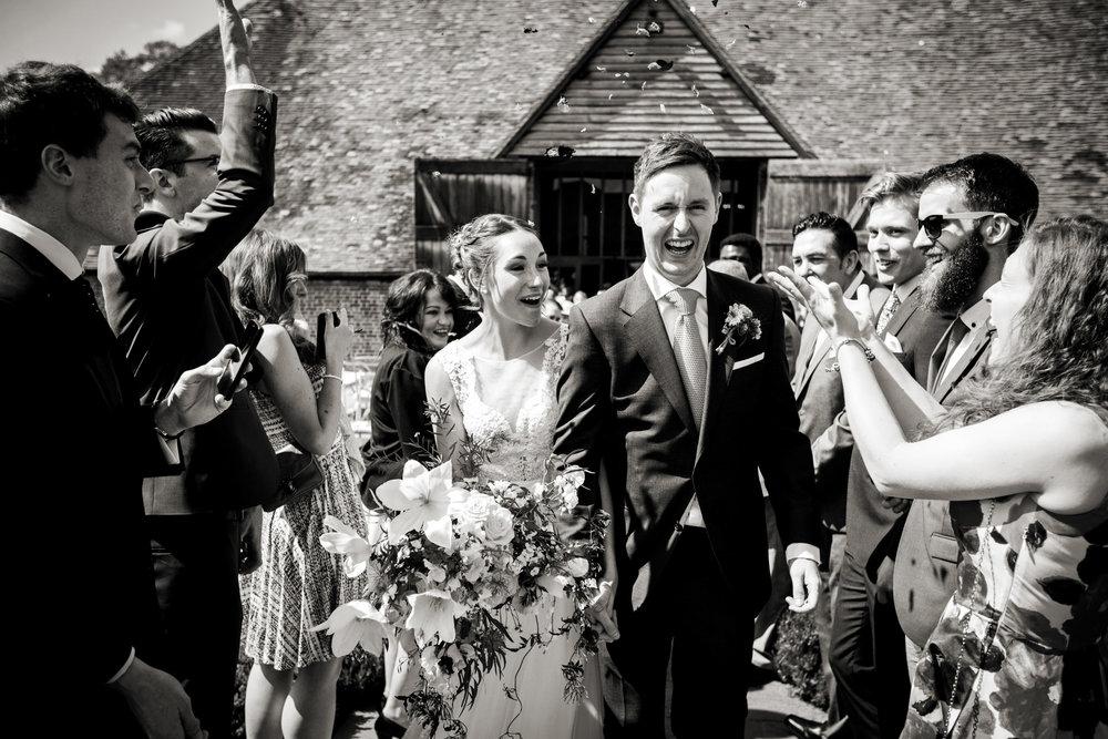 Ufton Court Weddings_010.jpg