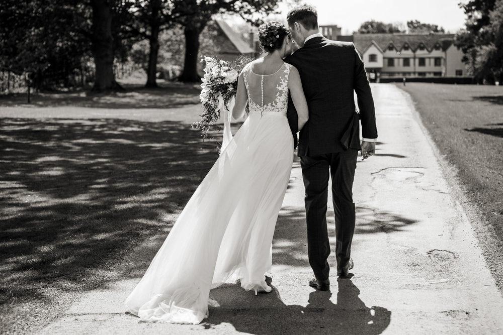 Ufton Court Weddings_013.jpg