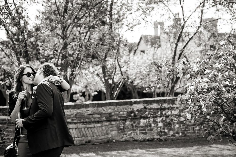 Ufton Court Weddings_016.jpg