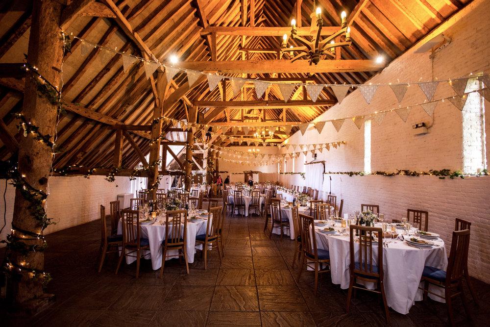 Ufton Court Weddings_015.jpg