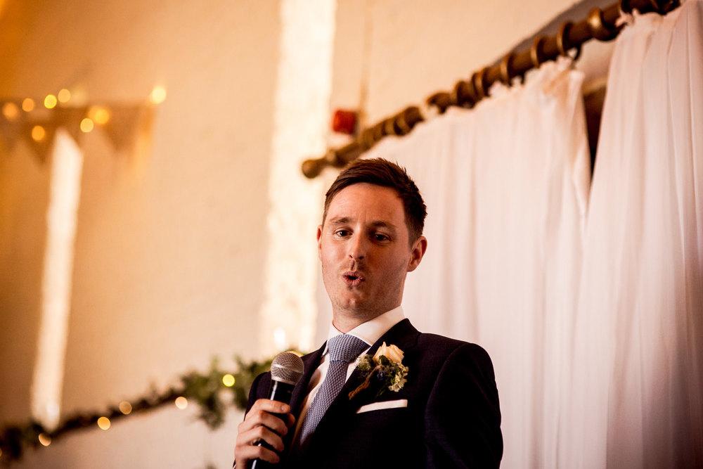 Ufton Court Weddings_019.jpg
