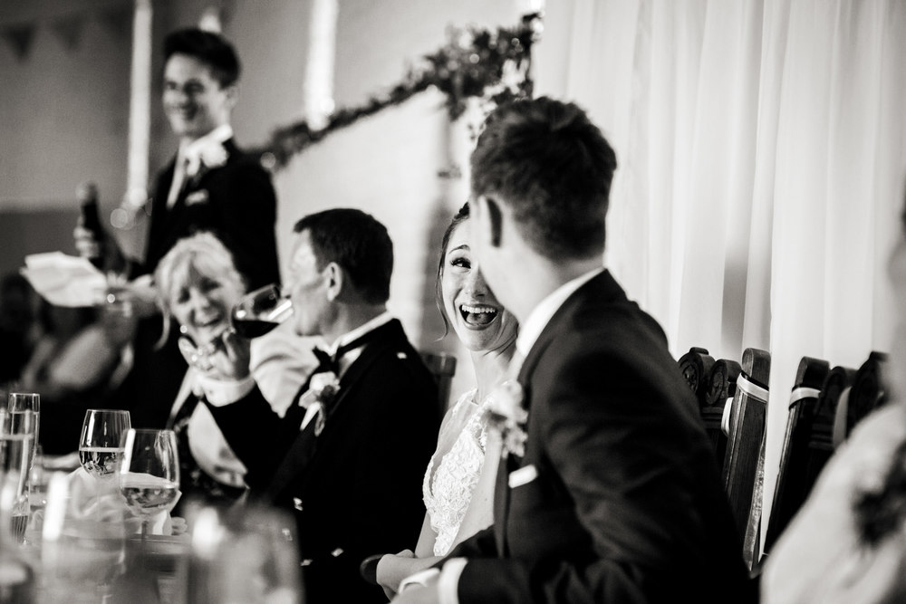 Ufton Court Weddings_018.jpg