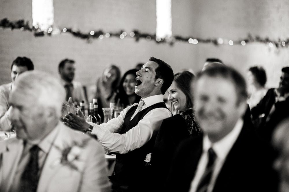 Ufton Court Weddings_020.jpg