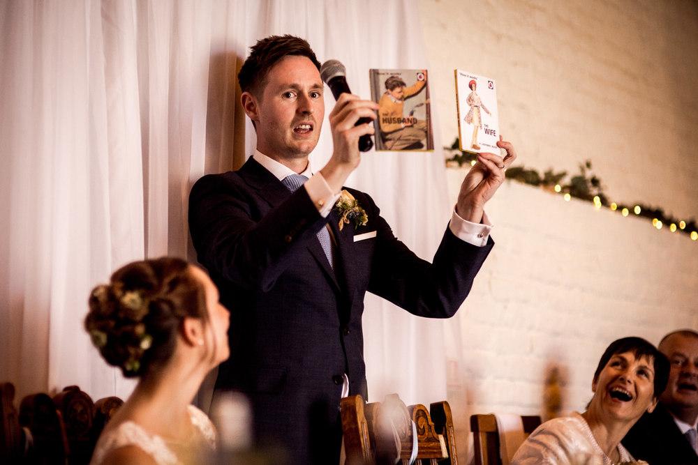 Ufton Court Weddings_021.jpg