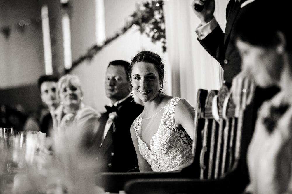Ufton Court Weddings_023.jpg