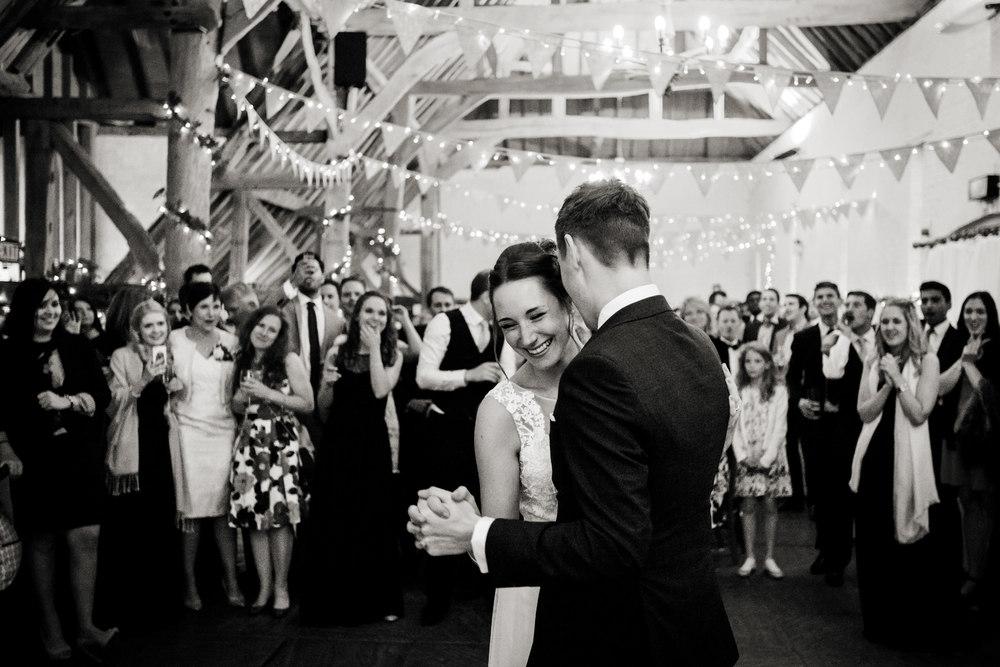 Ufton Court Weddings_026.jpg