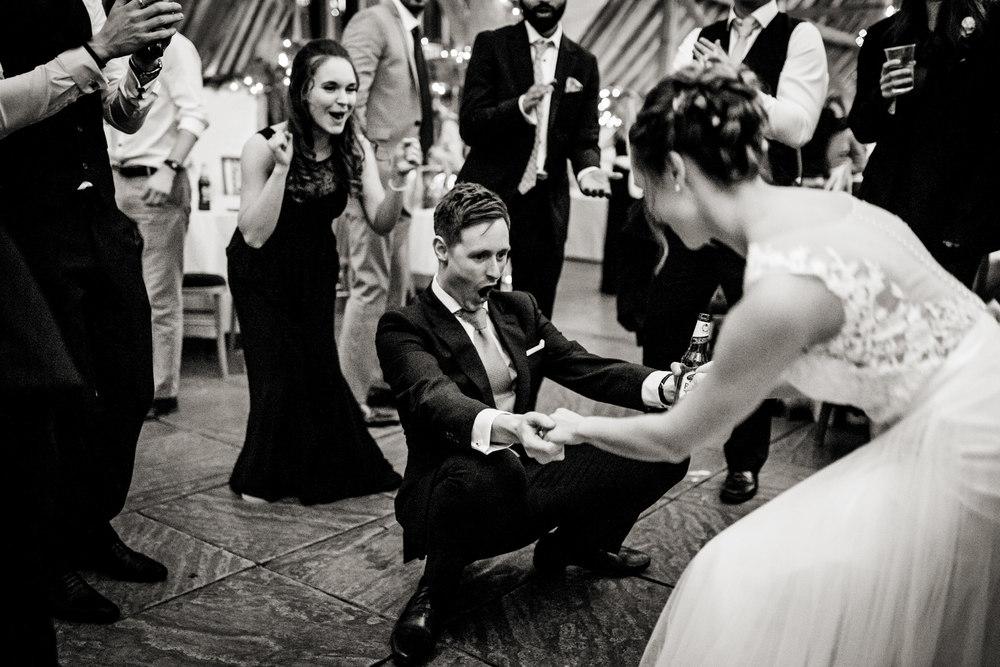 Ufton Court Weddings_030.jpg
