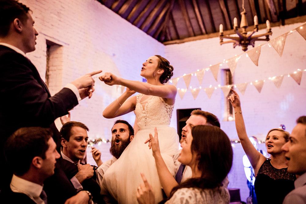 Ufton Court Weddings_031.jpg