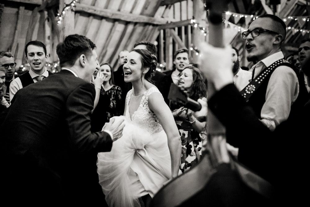 Ufton Court Weddings_034.jpg