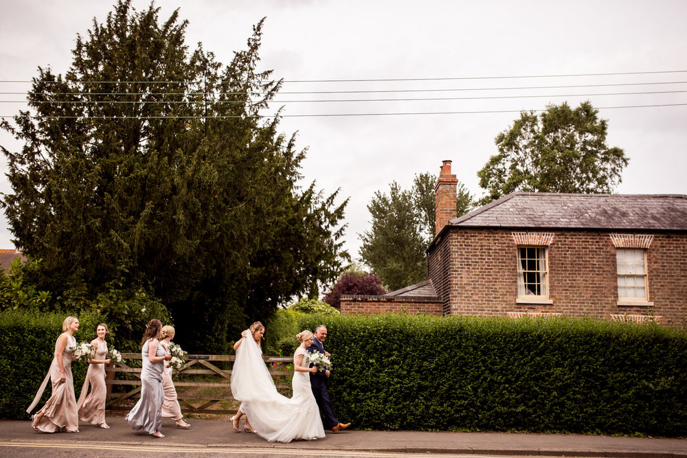 Reportage wedding photographer cambridgeshire_007.jpg