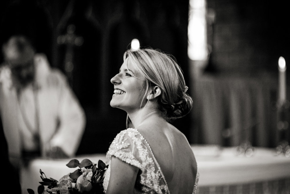 Reportage wedding photographer cambridgeshire_010.jpg