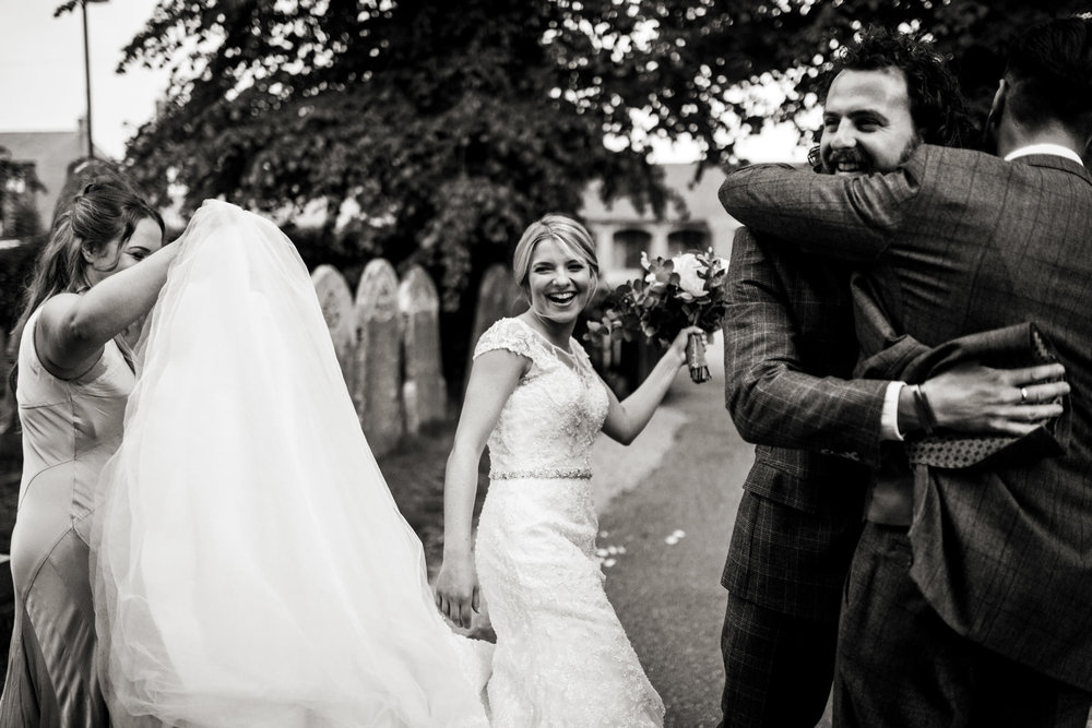 Reportage wedding photographer cambridgeshire_012.jpg