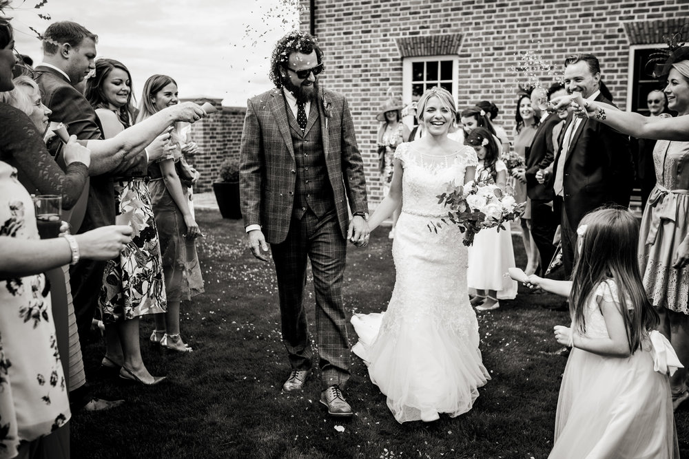 Reportage wedding photographer cambridgeshire_016.jpg