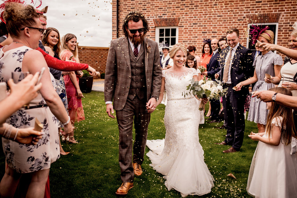 Reportage wedding photographer cambridgeshire_017.jpg