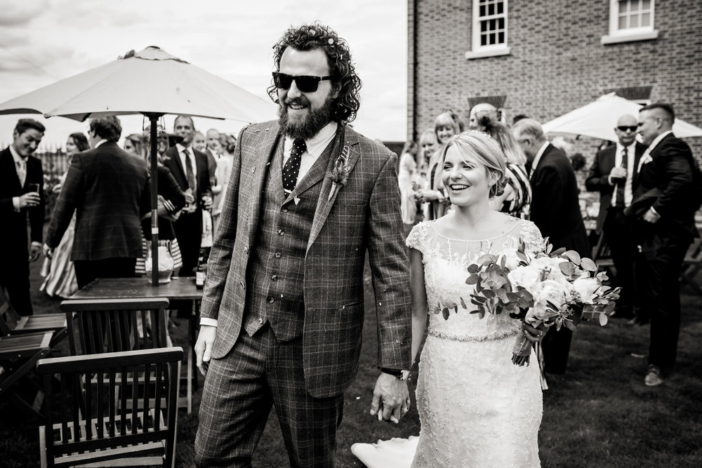 Reportage wedding photographer cambridgeshire_018.jpg