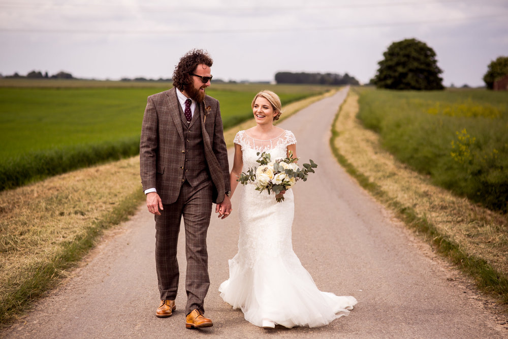 Reportage wedding photographer cambridgeshire_020.jpg