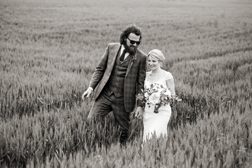 Reportage wedding photographer cambridgeshire_021.jpg
