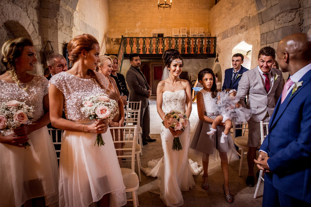 Uk Wedding photographers working at chateau de lisse in gascony 028.jpg