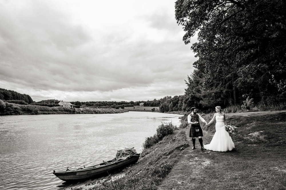Documentart wedding photographers Berwick-upon-Tweed 013.jpg