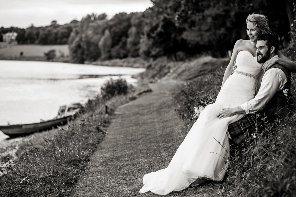 Documentart wedding photographers Berwick-upon-Tweed 014.jpg