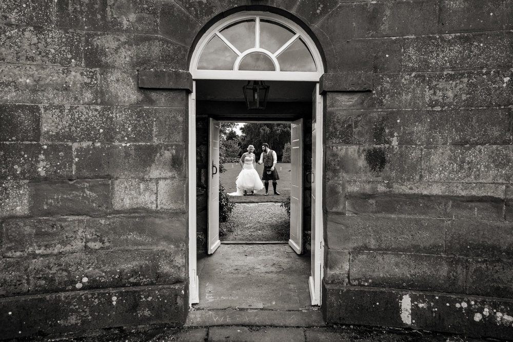 Documentart wedding photographers Berwick-upon-Tweed 016.jpg