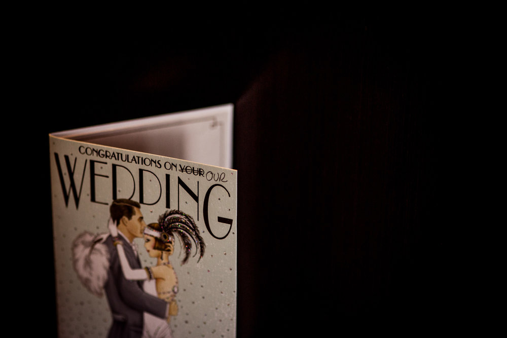 London Reportage Wedding Photographers 006.jpg