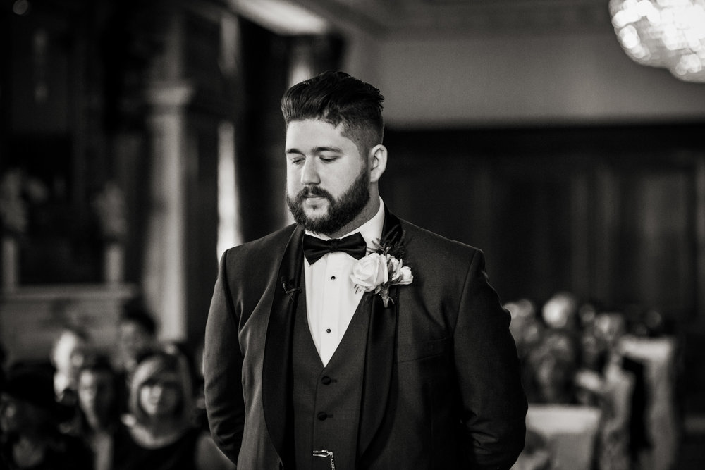 London Reportage Wedding Photographers 009.jpg