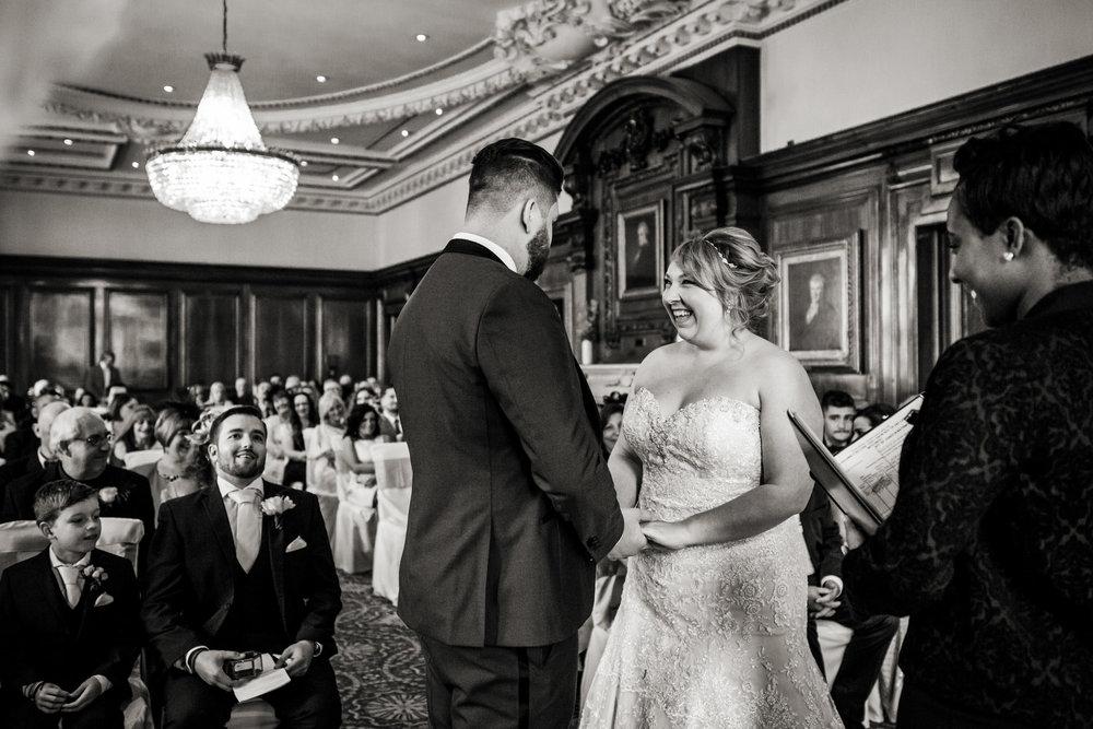 London Reportage Wedding Photographers 012.jpg