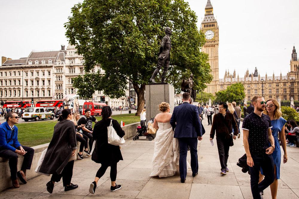 London Reportage Wedding Photographers 018.jpg