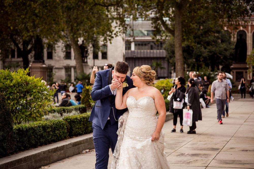 London Reportage Wedding Photographers 019.jpg