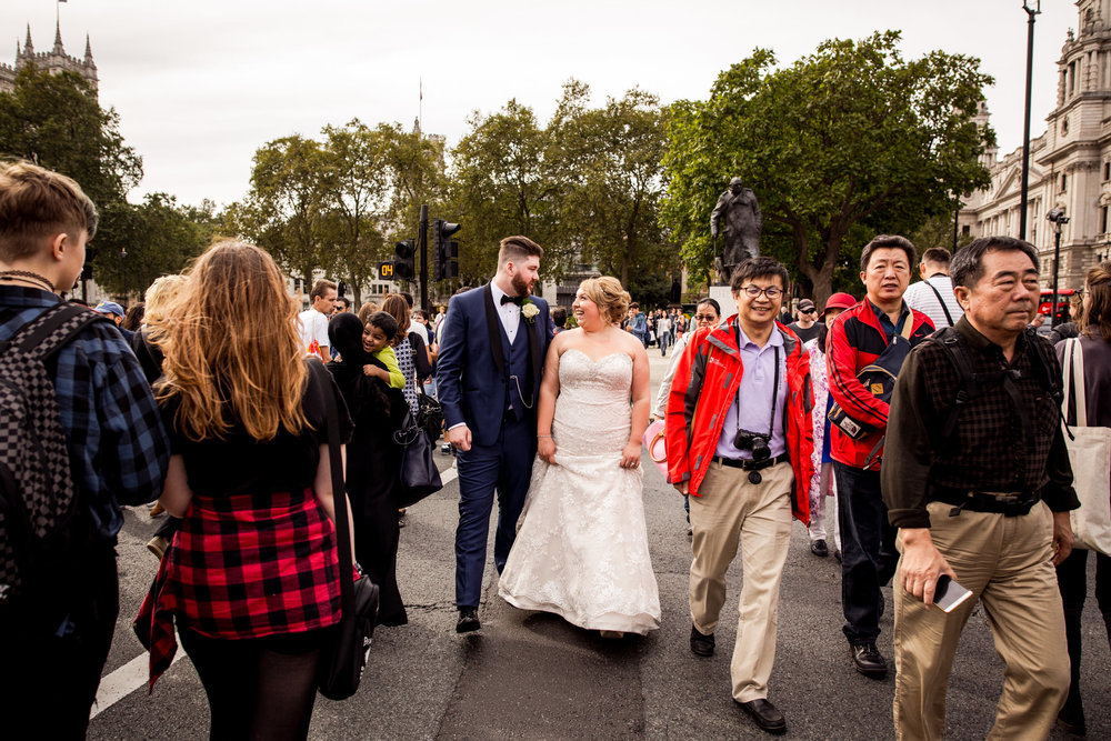London Reportage Wedding Photographers 020.jpg