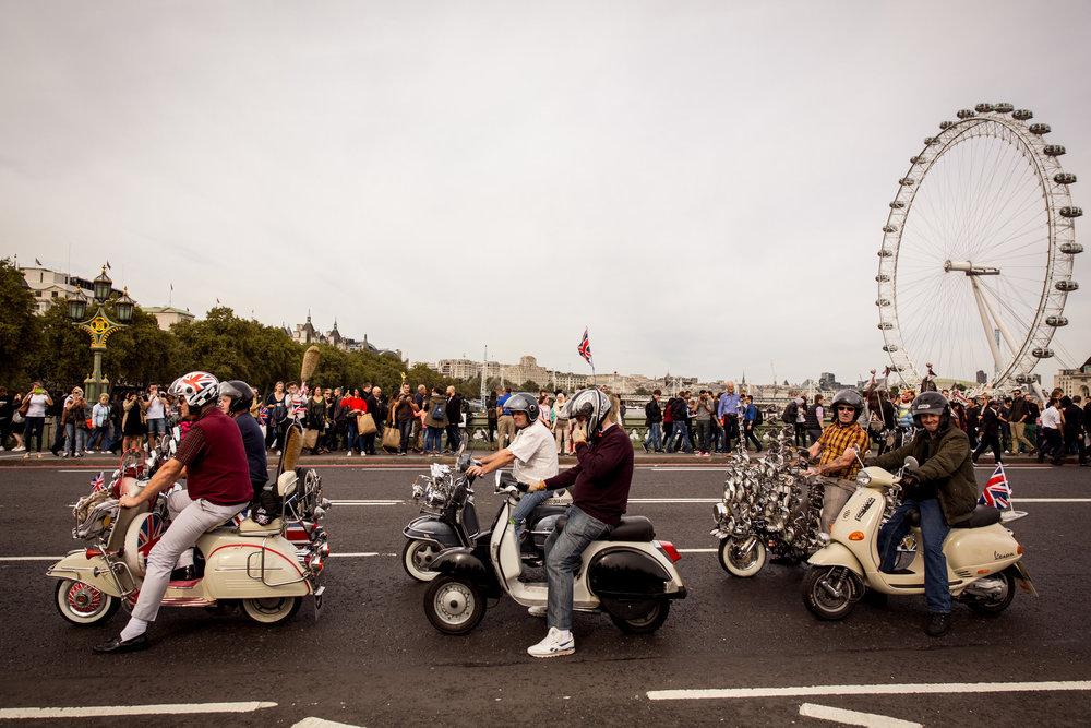 London Reportage Wedding Photographers 022.jpg