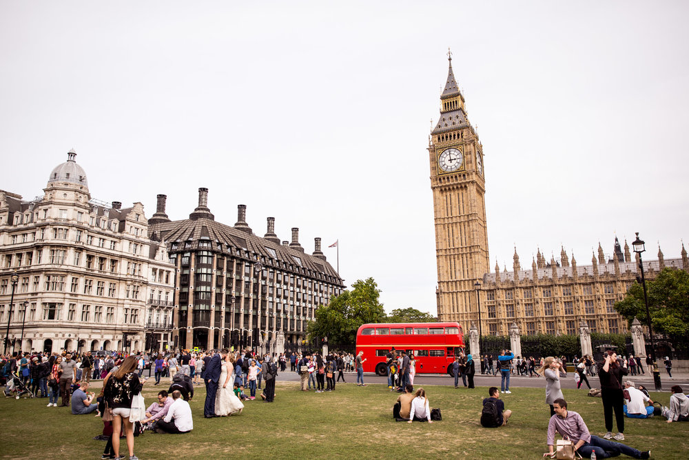 London Reportage Wedding Photographers 024.jpg