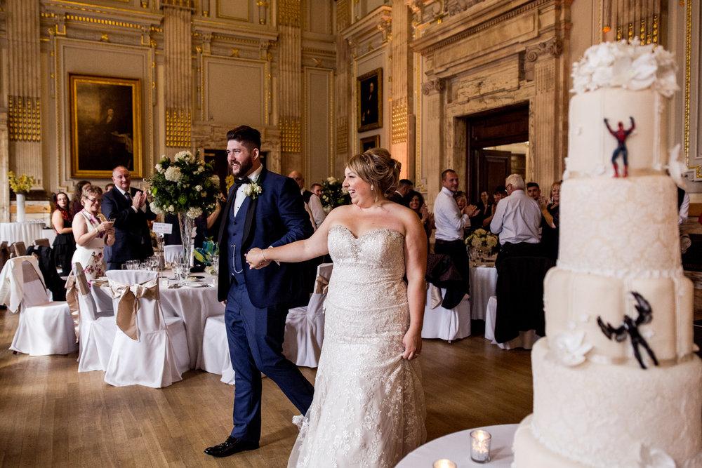 London Reportage Wedding Photographers 028.jpg