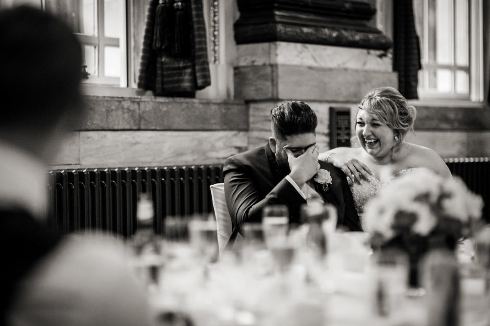 London Reportage Wedding Photographers 030.jpg