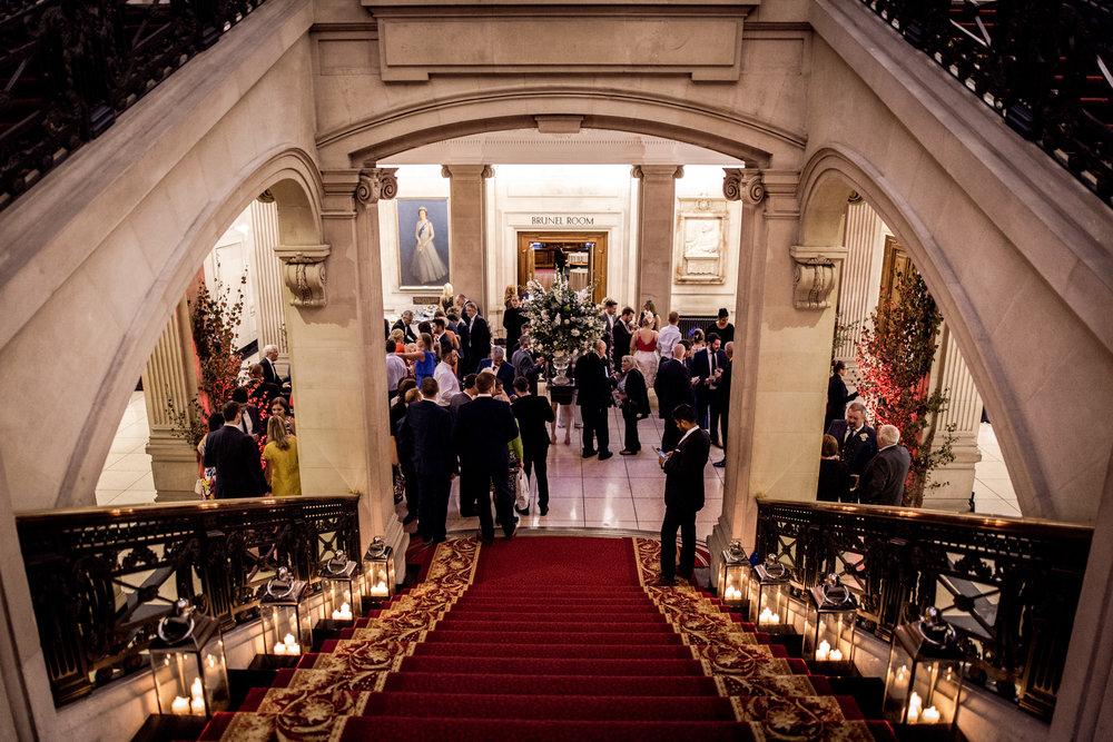 London Reportage Wedding Photographers 032.jpg
