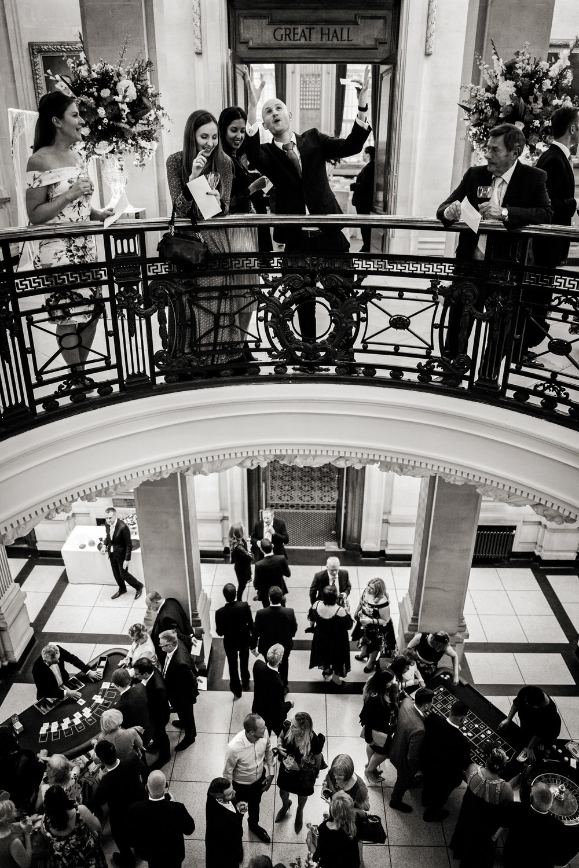 London Reportage Wedding Photographers 033.jpg