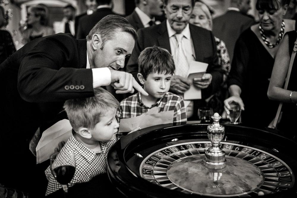London Reportage Wedding Photographers 035.jpg