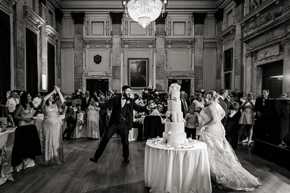 London Reportage Wedding Photographers 039.jpg