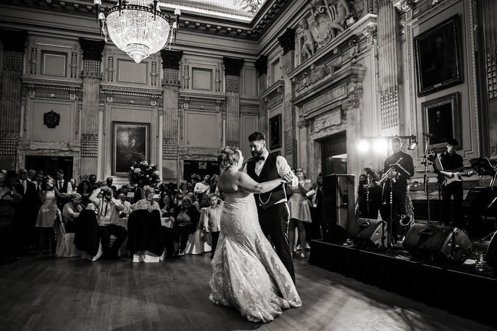 London Reportage Wedding Photographers 040.jpg
